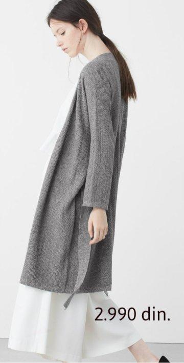 2990-textured-knit-cardigan