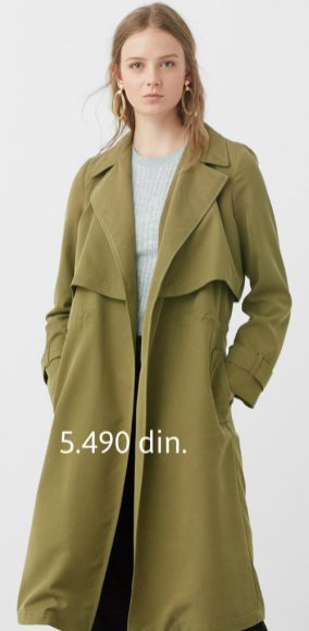 5490-trench