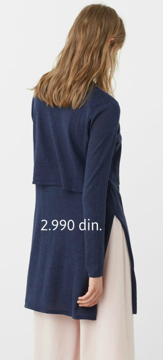 double-layer-sweater-2990