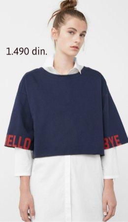 text-crop-sweatshirt-1490