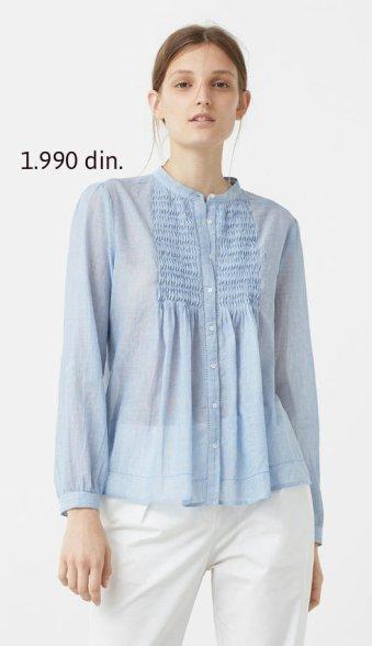 textured-cotton-blouse-1990