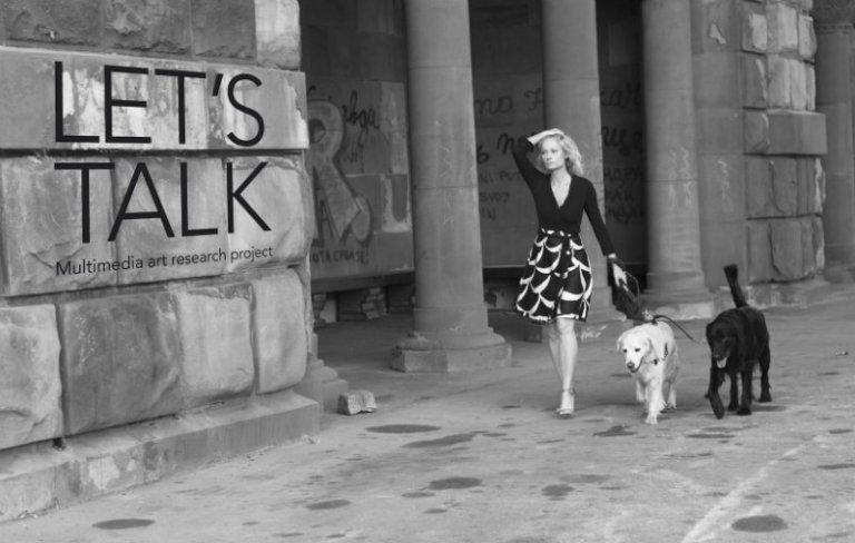 lets-talk-_-jasmina-holbus