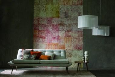 enterijer-dekor-stil-polydec-7