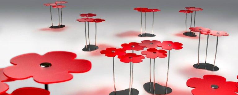 claesson-koivisto-rune-bouquet-table-designboom-1800