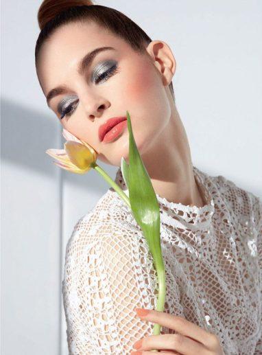 Dior-Magazine-SS17-Beauty-Camilla-Akrans-07-620x840