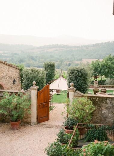 Borgo-Santo-Pietro-8