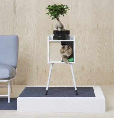 lurvig-ikea-for-pets-designboom-05