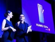 Huawei P20 pro 138