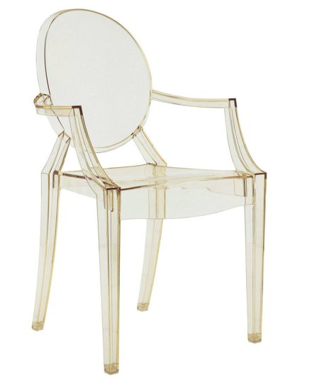 kartell-louis-ghost-chair-by-philippe-starck