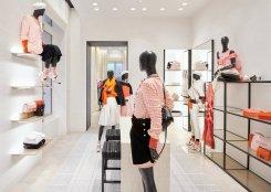 Chanel-Boutique-15