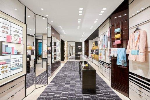 Chanel-Boutique-4