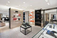 Chanel-Boutique-5