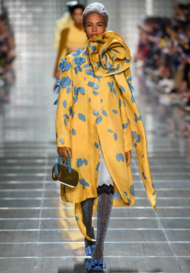 6 Marc-Jacobs-Spring-Summer-2019