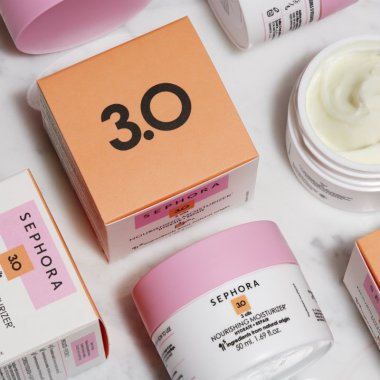 3 SephoraCollection_Summer19_GoodSkincare_Post5