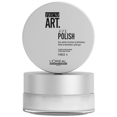 tecni-art-fix-polish