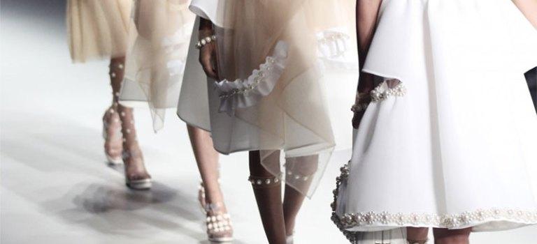 Simone Rocha dizajnira novu kolekciju za brend H&M