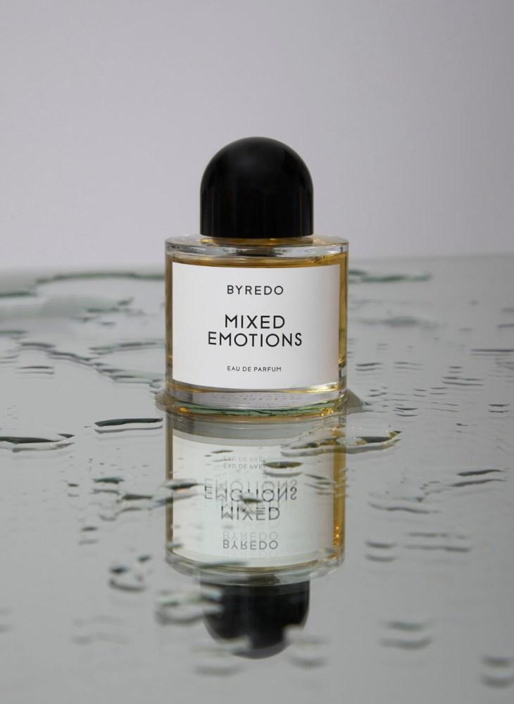 byredo mixed emotions parfema cena dinara