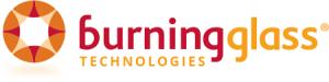 buringglass logo