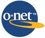 onet-logo