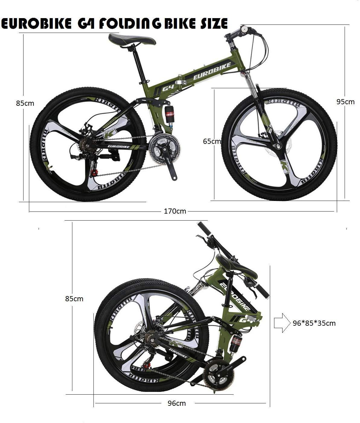 Public Faux Leather Ergo Grips Black for Grip//Twist Shifters Hybrid Bike