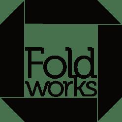Foldworks