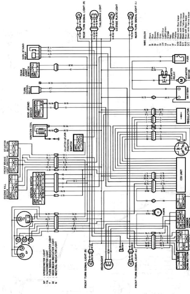 download subwoofer wiring diagram dual 4 ohm  wiring diagram