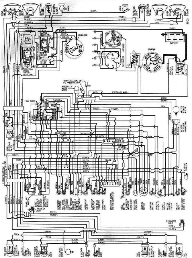 download sony xplod 52wx4 wiring diagram  wiring diagram