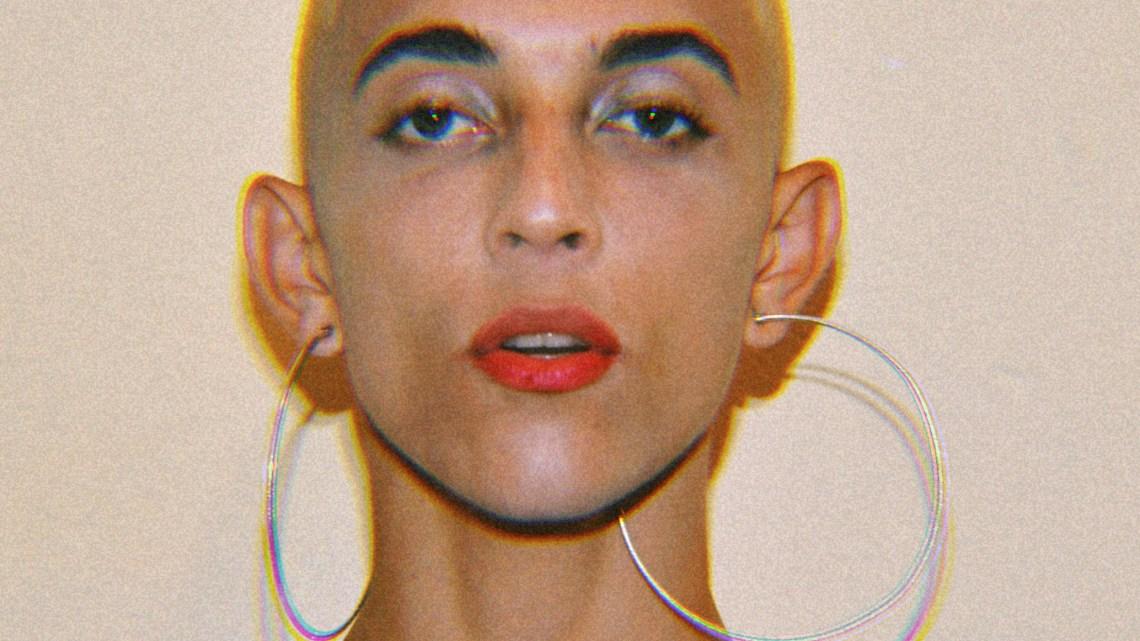 Cantora baiana gera repercussão nas redes sociais após vídeo