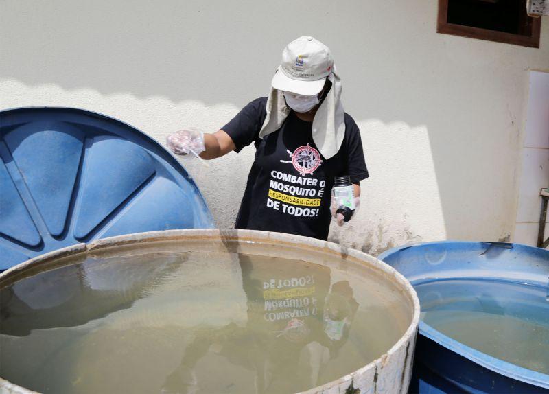 Fotos Semsa Dengue (3)