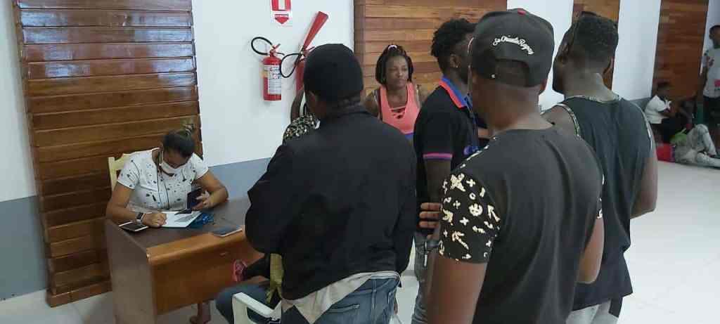 Haitianos-em-Assis-6-1