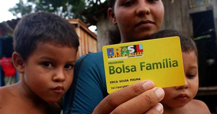 bolsafamilia (Copy)