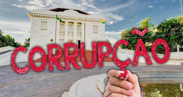 corrupçãogoverno (Copy)