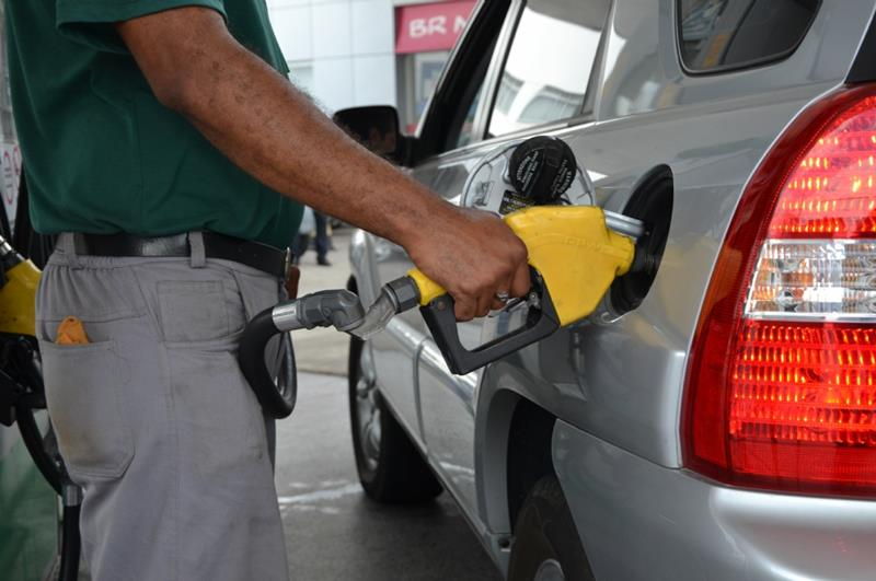 gasolina (Copy)