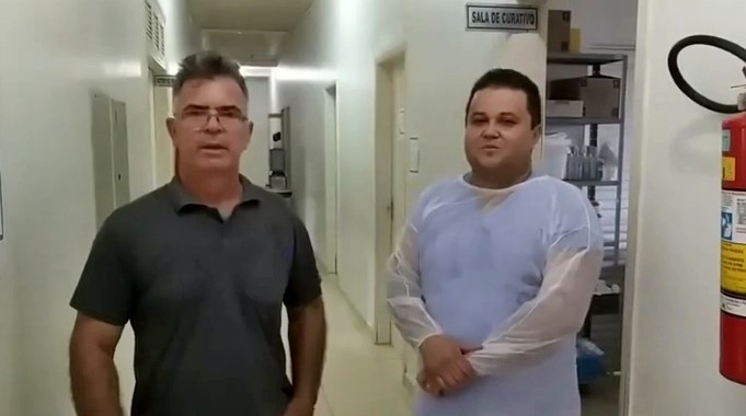 medicoextrema