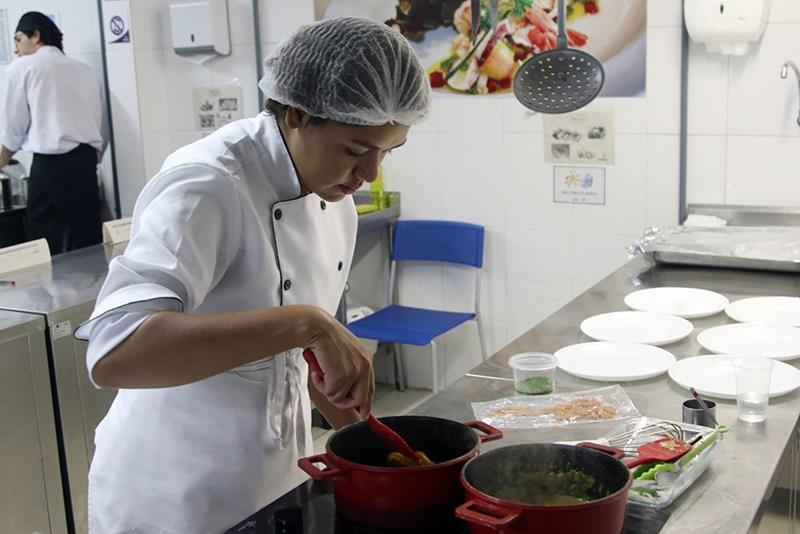 senac-cozinheiro (Copy)