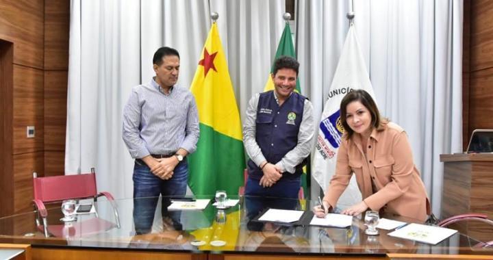 Assinatura (3) (Copy)