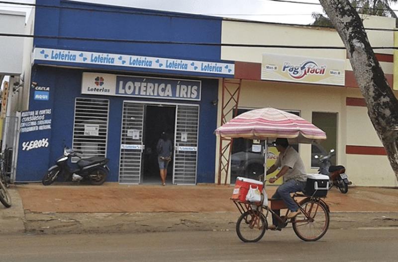 lotericasena (Copy)