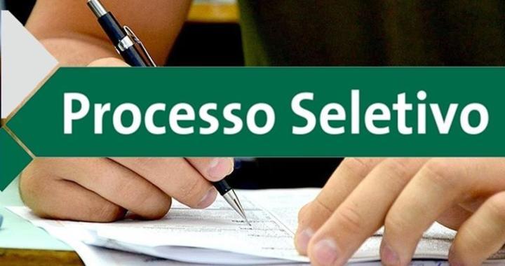 processo-seletivo-886x570 (Copy)