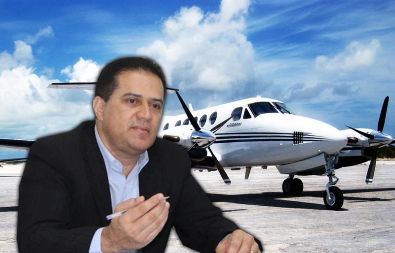 aeronaveribamar (Copy)