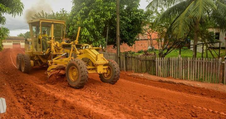 Pavimentação ruas Montanhês (Fotos Assis Lima) (2) (Copy)