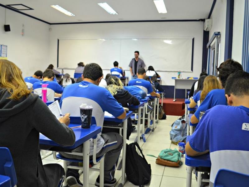 escola (Copy)