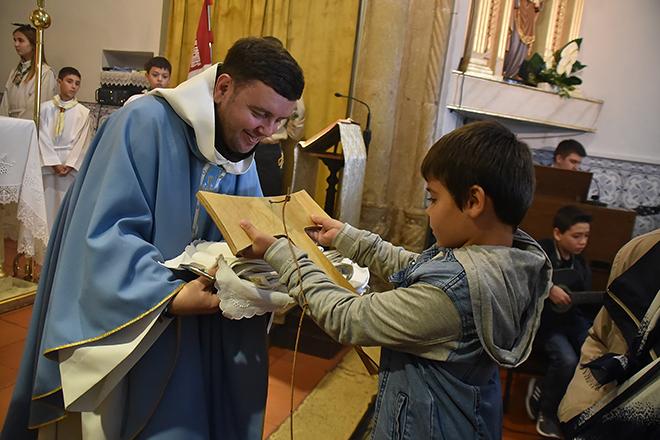 50_anos_franciscanos_conceicao_faro (15)