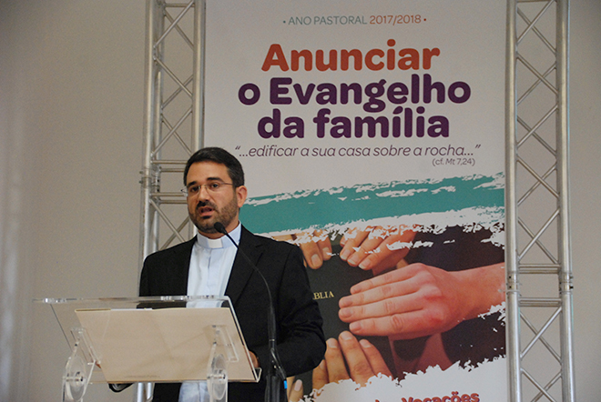 Assembleia_diocesana_2017 (5)