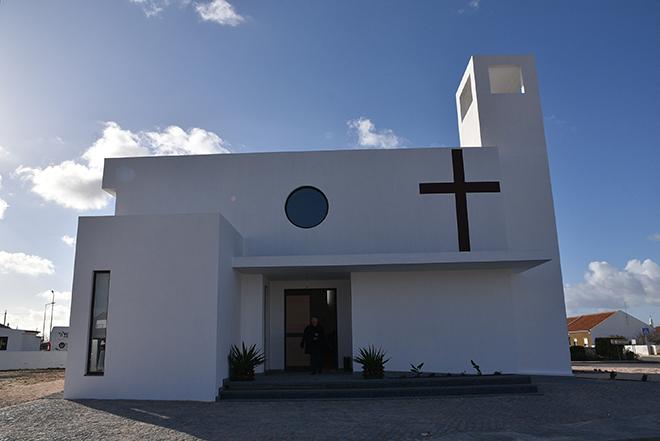 Dedicacao_igreja_rogil (2)