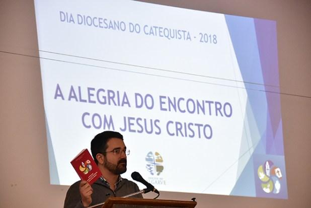 Dia_diocesano_catequista_2018 (15)
