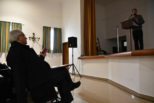Dia_diocesano_catequista_2018 (25)