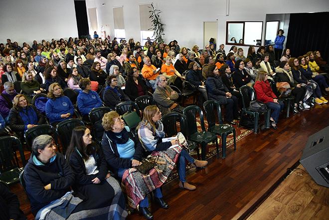 Dia_diocesano_catequista_2019 (20)