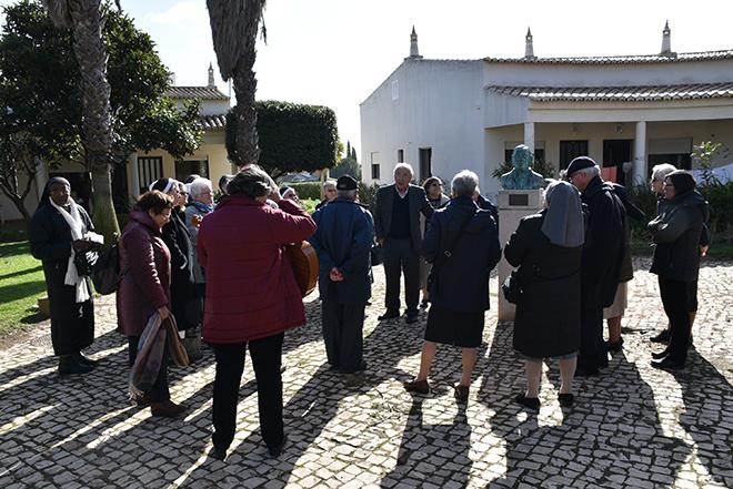 Dia_consagrado_2019 (19)