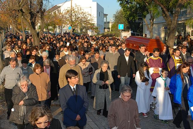 Funeral_pe_nobre_duarte (19)