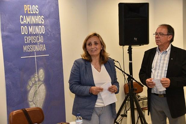 Inauguracao_exposicao_missionaria-12